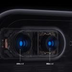 iPhone8のデュアルカメラも「Plus」だけの機能になりそう