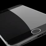 2017年発表予定のiPhone8には曲面ディスプレイのプレミアムモデルが存在する!?
