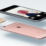 iPhone8には虹彩認証が搭載される?!