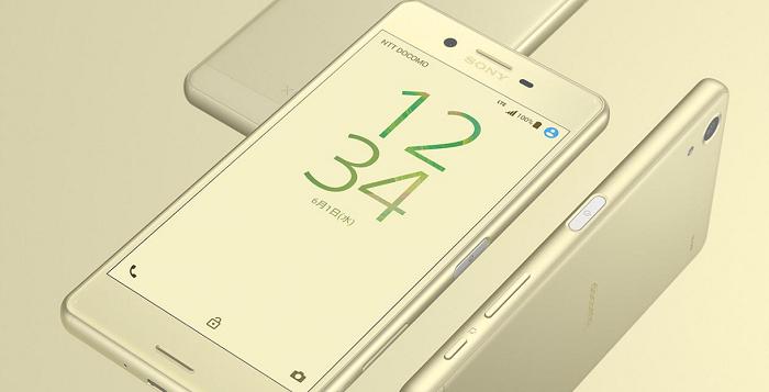 ドコモ 2016年夏モデル androidスマホおすすめランキング