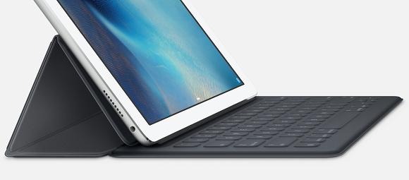 9.7インチ iPad Pro(アイパッド プロ)を評価! iPad Proとの比較とスペックや評判をレビュー!