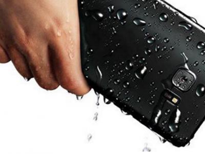 Galaxy Note 7日本での発売確実?!ロゴがない本体画像がリーク!