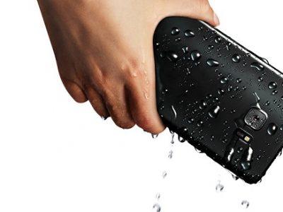 サムスンがGalaxy Note 7の爆発を認め世界中でリコールを開始!