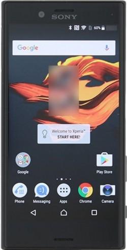「Xperia XZ」と「Xperia X Compact」のスペックがリーク!9月1日発表のモデルか