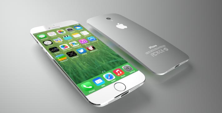 iPhone7とiPhone7 Plusの品薄が去年よりも深刻化する?