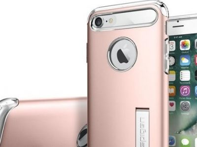 iPhone7とiPhone7 Plusの品薄が去年よりも深刻化する?