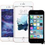 来年はiPhone8だけでなくiPhone7 SEも発売される?!