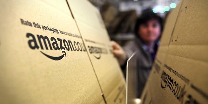 Amazonが送料無料を終了!送料無料のAmazonプライムに加入するメリットは