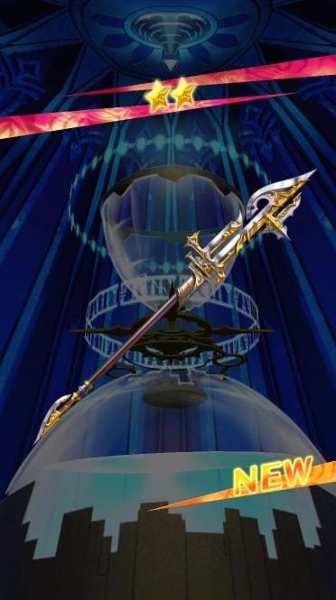 タクティクス系シミュレーション「ファントム オブ キル 」の評価と感想をレビュー!