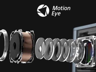 Xperiaシリーズのカメラ画像の「歪み問題」アップグレードで改善へ