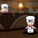 【ドラクエ10】調理職人の現在の現状と今後