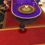 【ドラクエ10】カジノ3Fスロット攻略② 3Fスロットは2Fより稼げないってマジ?!