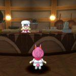 【ドラクエ10】調理職人 レベル開放クエストに行ってきたよ