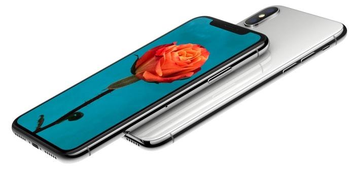 ソフトバンク「iPhone Ⅹ」の乗り換え契約で30,000円キャッシュバック!