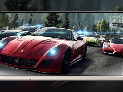 UQモバイル「ASUS ZenFone3 Deluxe」の評価!スペックや価格・評判のレビューまとめ