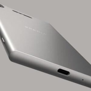 ソフトバンク「Xperia XZ1」の乗り換え契約で45,000円キャッシュバック!