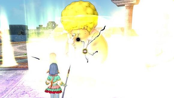 ドン・モグーラ戦のおすすめ構成は魔法2人賢者魔法戦士で決まり!?