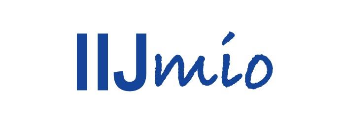 IIJmio(みおふぉん) 2017年夏スマホ おすすめ機種比較ランキング