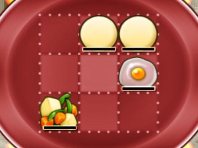 【調理職人】ダークタルトの作り方