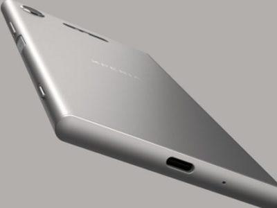 ソフトバンク「Xperia XZ1」の乗り換え契約で30,000円キャッシュバック!