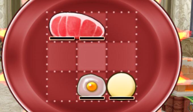 【調理職人】ファイアタルトの手順 おすすめの作り方