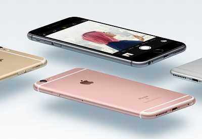 ソフトバンクショップでiPhoneの修理受付開始!AppleCareも対象なのか詳細を確認してみた