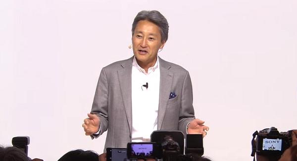 ソニー Xperia(エクスペリア) Xシリーズを発表!日本で販売予定のXperia X Performanceのスペックは