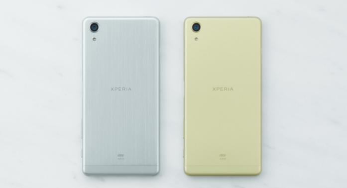 au Xperia(エクスペリア)X Performance SOV33の評価!気になるスペックや評判をレビュー!