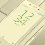 ドコモ Xperia(エクスペリア)X Performance SO-04Hの評価!気になるスペックや評判をレビュー!