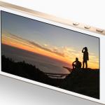 au 「iPhone SE イチキュッパキャンペーン」開始でどれだけ安くなる?