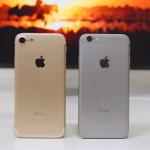 iPhone7のモックアップ動画が流出!噂通りのデザインで本物っぽい