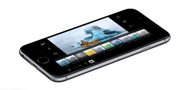 iPhone6s Plusの評価!気になるスペックや価格・評判をレビュー!