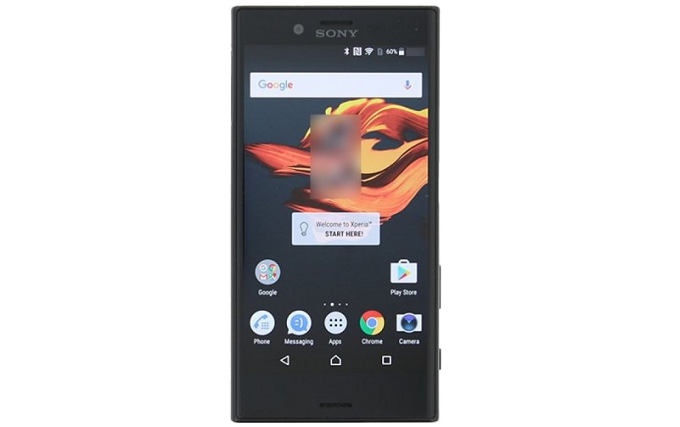 「Xperia X Compact」のスペック詳細がリーク!まさかのRAM4GB?!