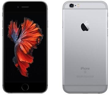 iPhone6sの評価!気になるスペックや価格・評判をレビュー!