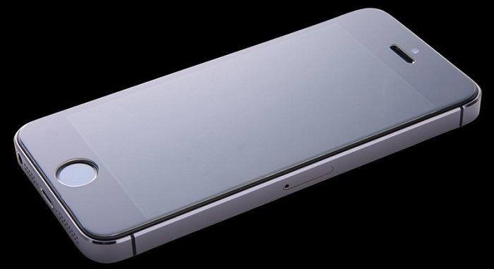 iPhone SE用おすすめ強化ガラスフィルムまとめ
