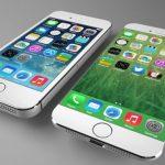 iPhone7とiPhone7 Plusの価格が判明!ROMは倍増だが価格はほぼ据え置きに
