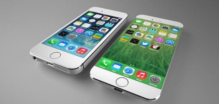 iPhone7 PlusのRAMは3GBを採用!iPhone7は引き続き2GBか