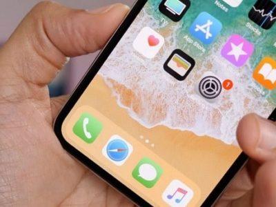 iPhone 8の後継モデルは6万円以下の廉価モデルとして発売される?
