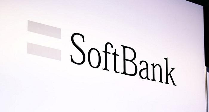 ソフトバンク 新規加入時のパケット定額サービスを日割りに変更!