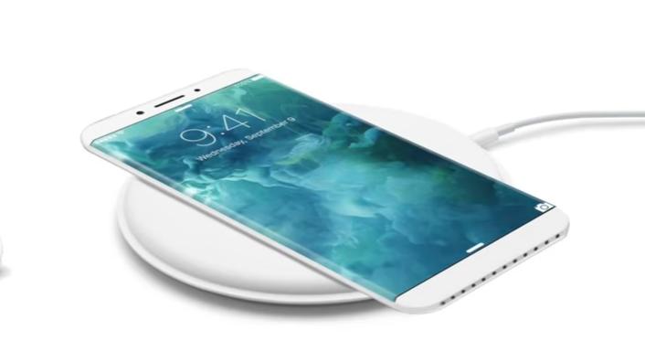 iPhone 8のスペックやリーク情報・噂のまとめ