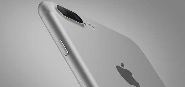 iPhone7とiPhone7 Plusはどちらを買うのがおすすめか