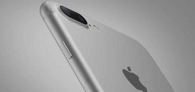 iPhone7とiPhone7 Plusの価格が判明!ドコモ・au・ソフトバンクを比較してみた