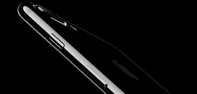 iPhone7の新色「ジェットブラックモデル」は傷つきやすいってマジ?!