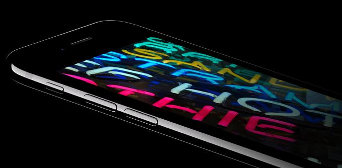 iPhone7 Plusの評価!スペックや価格・評判のレビューまとめ