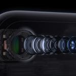 「iPhone7」も「iPhone7 Plus」