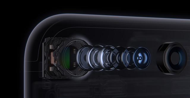 iPhone7の評価!スペックや価格・評判をレビュー!【リアルタイム更新中】