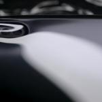 iPhone7とiPhone7 Plusの防水・防塵性能「IP67」規格の意味とは