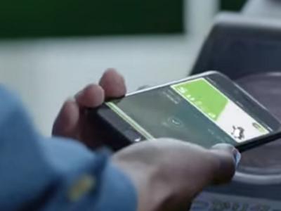 iPhone7とiPhone7 Plusに搭載された「おサイフケータイ」機能はイマイチか?!