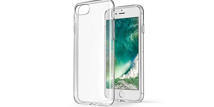 iPhone7 シンプルケースおすすめランキング