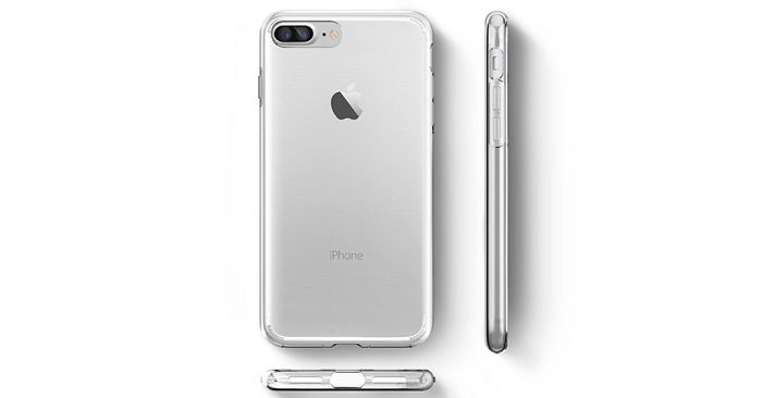 iPhone7 Plus シンプルケースおすすめランキング